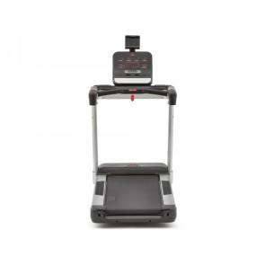 Treadmill Reebok SL8.0 jooksulint