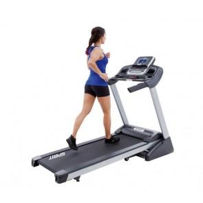 Jooksurada Spirit Fitness XT185