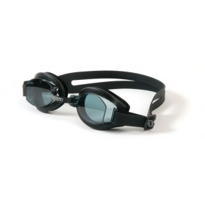 Ujumisprillid Aqua Series A100
