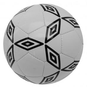 Umbro jalgpall