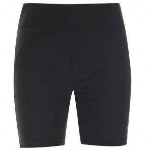 USA Pro liibuvad naiste lühikesed püksid