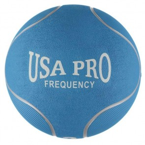Usa Pro topispall 5kg