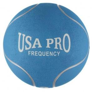 Usa Pro topispall 3kg