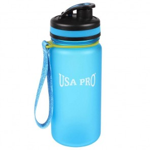 Usa Pro joogipudel