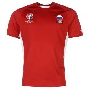Venemaa jalgpallisärk