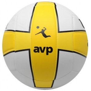 Wilson AVP võrkpall