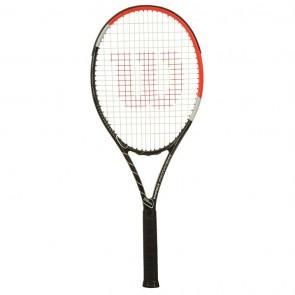 Wilson Pro Power tennisereket