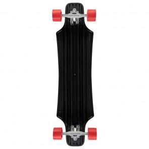 Xflex Longboard