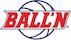 Ball'n