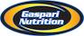 Gaspari Nutritions